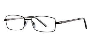Orbit 5605 Eyeglasses