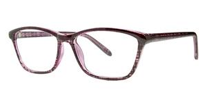 Modern Plastics I Pertain Eyeglasses