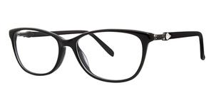 Modern Art A395 Eyeglasses