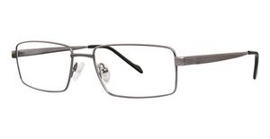 ModZ Flex MX939 Eyeglasses