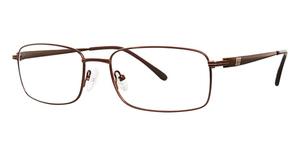 ModZ Flex MX940 Eyeglasses