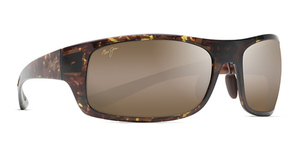 Maui Jim Big Wave 440 Sunglasses