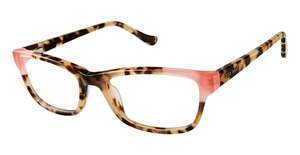 Ted Baker B959 Eyeglasses