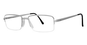 Stetson 348 Eyeglasses