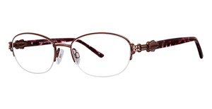 Sophia Loren SL Beau Rivage 85 Eyeglasses