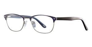 New Millennium BELAIR Eyeglasses