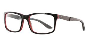 Puma PU0074O Eyeglasses