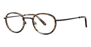 Original Penguin The Dooley Eyeglasses