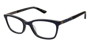 Ann Taylor ATP005 Eyeglasses