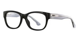 Puma PJ0003O Eyeglasses