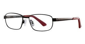 Puma PJ0011O Eyeglasses