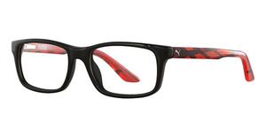 Puma PJ0009O Eyeglasses