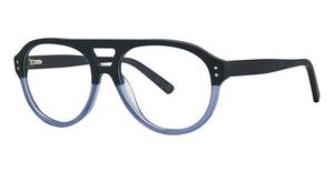 Randy Jackson Limited Edition X138 Eyeglasses