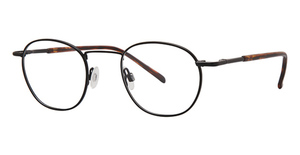 Stetson Off Road 5065 Eyeglasses