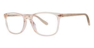 Via Spiga Luisa Eyeglasses