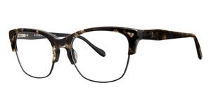 Leon Max 4058 Eyeglasses