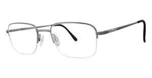 Stetson 350 Eyeglasses