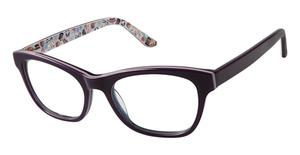 GX by GWEN STEFANI GX811 Eyeglasses