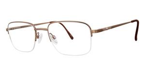 Stetson Stetson 350 Eyeglasses