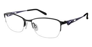 Charmant Titanium CH 10625 Eyeglasses