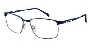 Charmant Titanium TI 12327 Eyeglasses