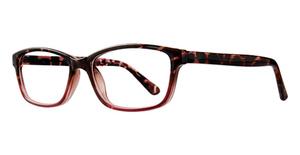 Zimco S 352 Eyeglasses