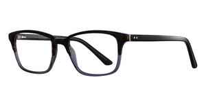 Ernest Hemingway 4811 Eyeglasses