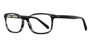 Ernest Hemingway 4817 Eyeglasses