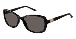 ELLE EL 14855 Sunglasses