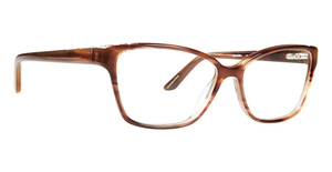 Badgley Mischka Nicole Eyeglasses