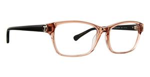 Trina Turk Adele Eyeglasses