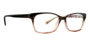 Vera Bradley VB Grace Eyeglasses