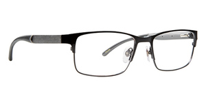 Ducks Unlimited Hawk Eyeglasses