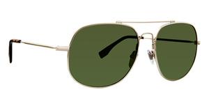 Ducks Unlimited Genesis Sunglasses