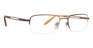 Ducks Unlimited Gunny Eyeglasses