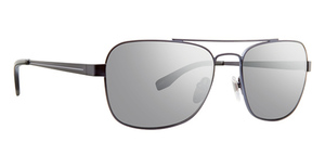 Ducks Unlimited High Ball Sunglasses