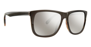 Ducks Unlimited Warwick Sunglasses