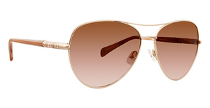 Badgley Mischka Mélina Sunglasses