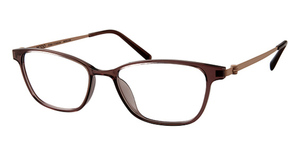 Modo 7010 Eyeglasses
