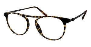 Modo 7012 Eyeglasses
