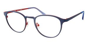 Modo 4226 Eyeglasses