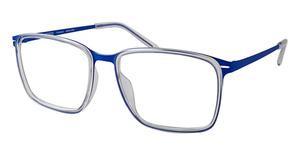 Modo 4516 Eyeglasses