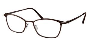 Modo 4415 Eyeglasses