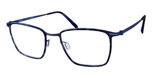 Modo 4417 Eyeglasses