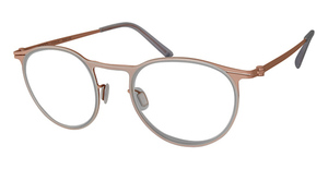 Modo 4416 Eyeglasses