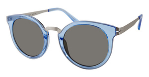 Modo 457 Sunglasses