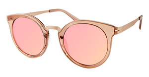 Modo 457 Sunglasses