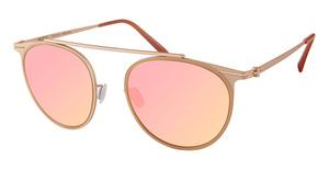 Modo 688 Sunglasses