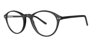 ModZ Odessa Eyeglasses