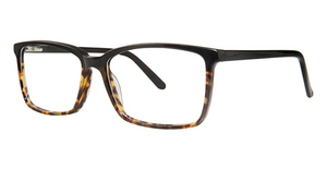 B.M.E.C. BIG Dude Eyeglasses